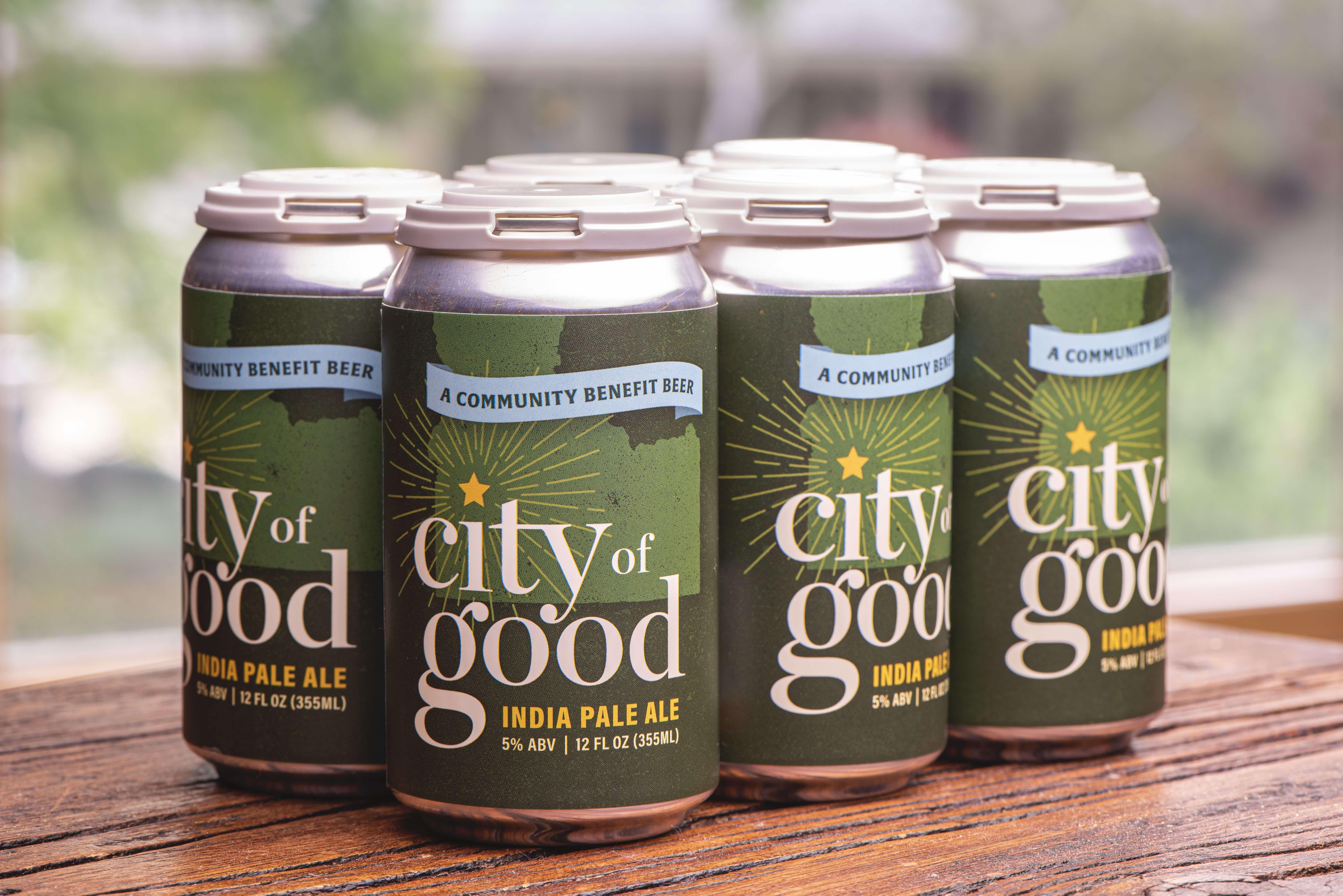CityofGoodBeer-Six Pack copy_2mg